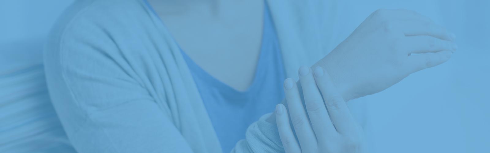 Common Wrist Injuries