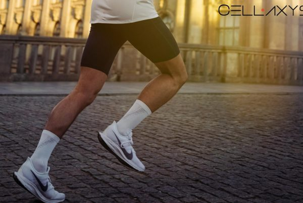 How to Prevent Jogging Injuries?